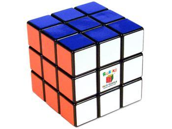 Zauberwürfel Original von Rubik