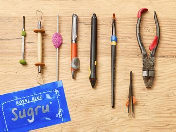 Sugru Formbarer Kleber Create & Craft Kit