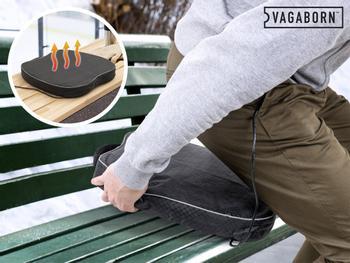 Vagaborn Outdoor-Heizkissen