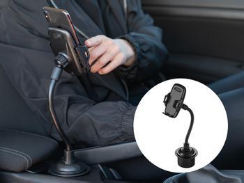 Vooni Handyhalterung fürs Auto