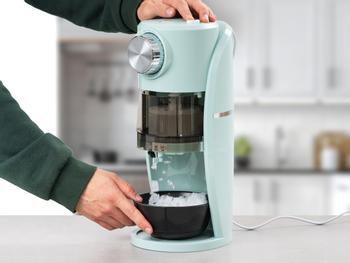 KitchPro® Eismühle