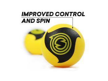Spikeball Pro Balls 2er-Pack