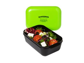 Frozzypack Lunchbox
