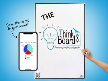 Think Board X