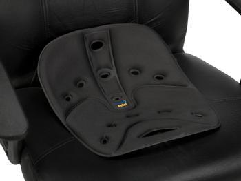 BackJoy SitSmart Ergonomisches Sitzkissen