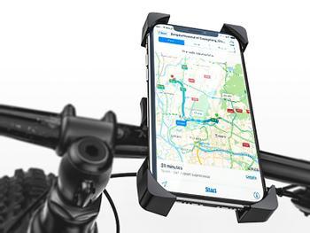 SiGN Handyhalterung Fürs Fahrrad