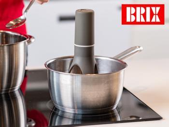 Stirr - Das ORIGINAL von BRIX Design