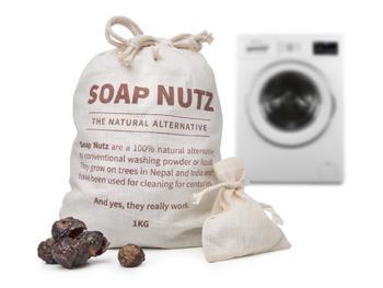 Soap Nutz - Waschnüsse 1 kg